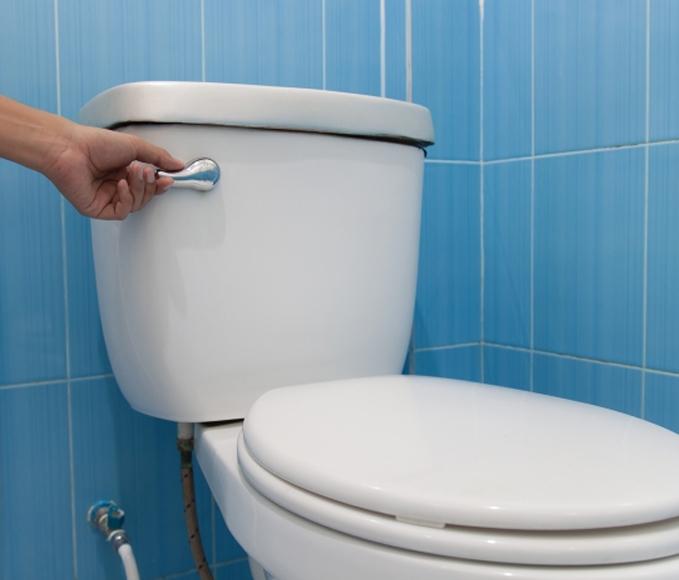 toilet-img